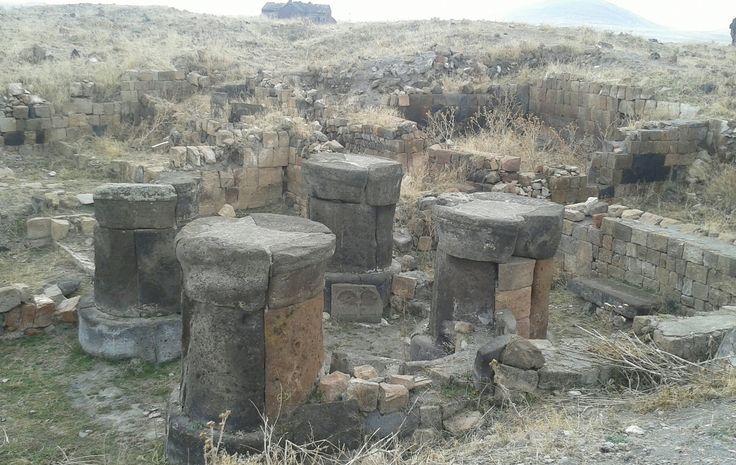 Ateşgede Tapınağı