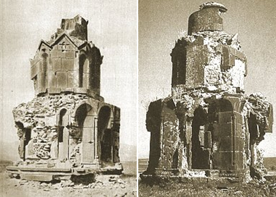 Çoban Kilisesi